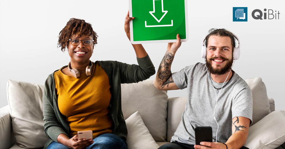 Millennials: características e impacto no mercado de trabalho