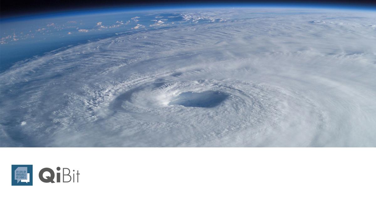 Inteligência Artificial pode prever El Niño com 18 meses de antecedência