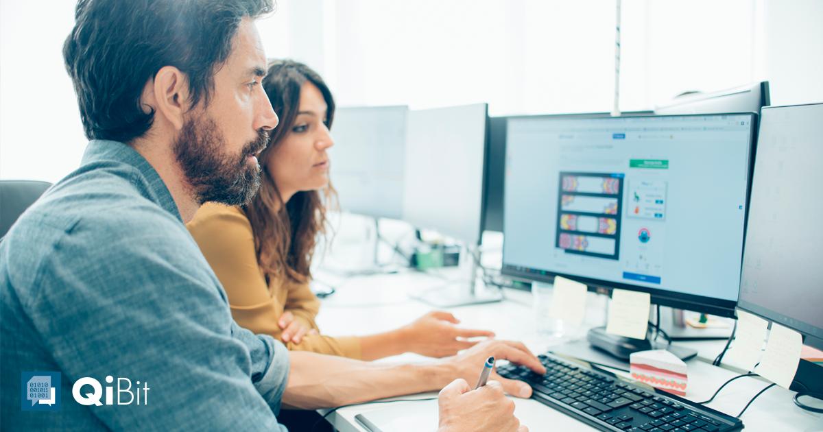 Não deixe que estes 3 mitos o impeçam de se tornar um Software Developer.
