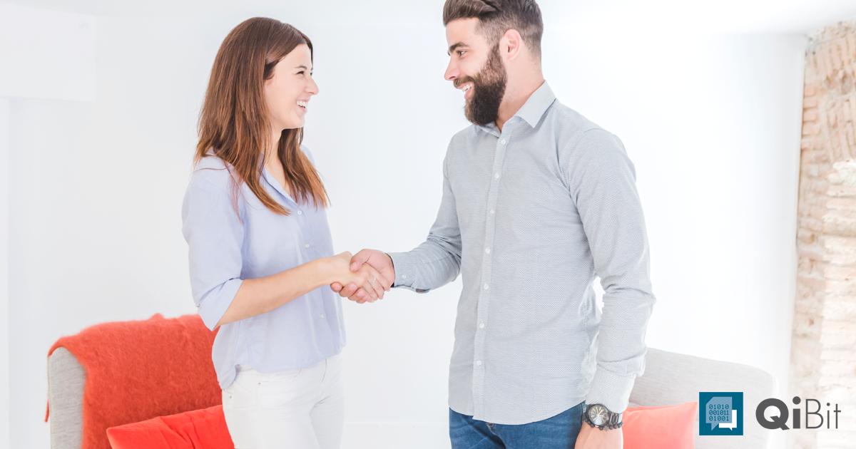 Quais os principais desafios para a retenção de bons colaboradores?